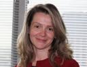 Gina Nastase