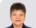 Svetlana Pînzari